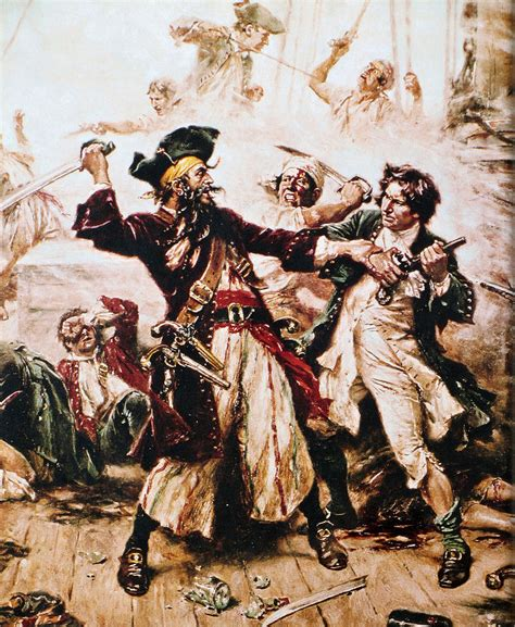 blackbeard pirate original file 2 722 215 3 316 pixels file size 2 95 mb
