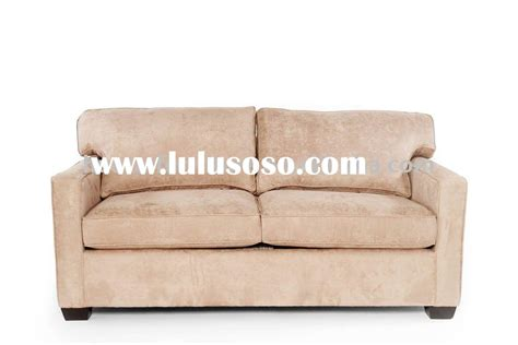 high end sofa manufacturers high end sofa manufacturers decobizz com