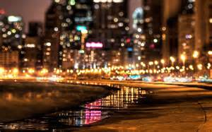 lights new york 2015 new york city light background picture images photos