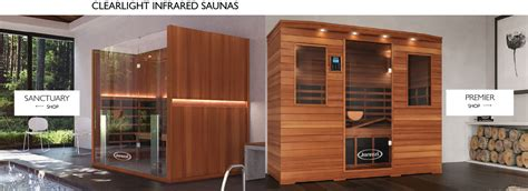 Can You Detox Rapidly With Far Infrared Sauna by Spectrum Infrared Sauna For 4 Persons