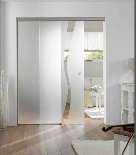 Interior Sliding Partition Doors Fabulous Glass Door Partition Designs Interior Sliding Partition Doors Awesome Interior
