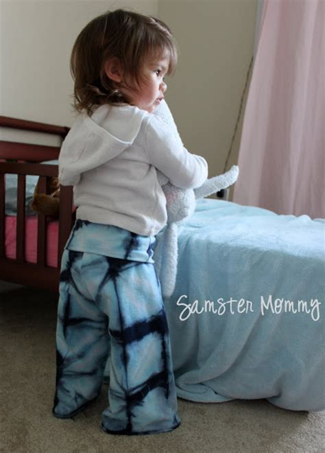diy yoga pants pattern green submarine diy baby girl yoga pants