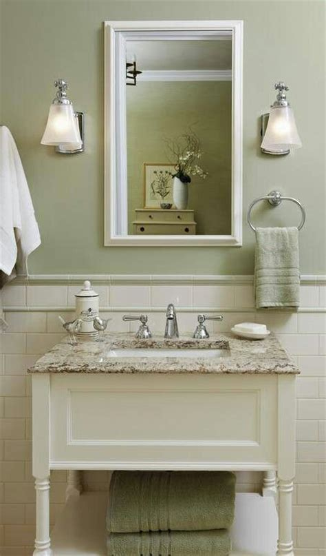 light green bathroom ideas light green bath w tile remodel ideas pinterest