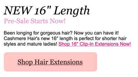 cashmere hair extension coupon promo code cashmere hair extensions coupons cashmere hair