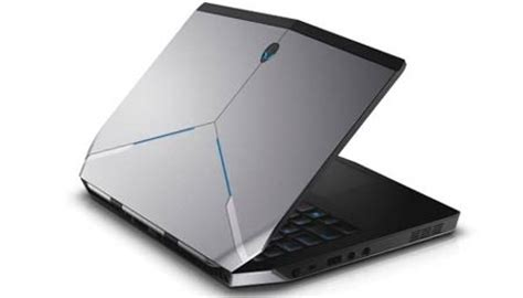 alienware 15r2 gaming laptop intel core i7 6700hq, 15.6