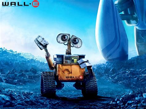 film disney wall e wall e films d animation photos et best images bloguez com