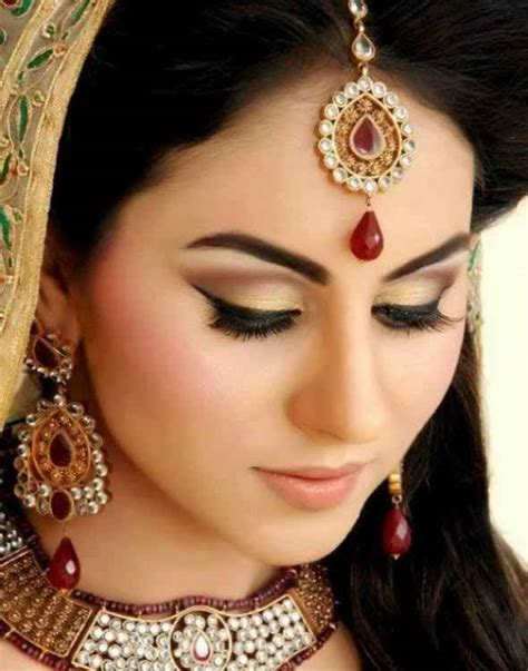 bridal make up trends for 2014 by ambika pillai youtube latest trends of makeup ideas 2014 for asian brides life