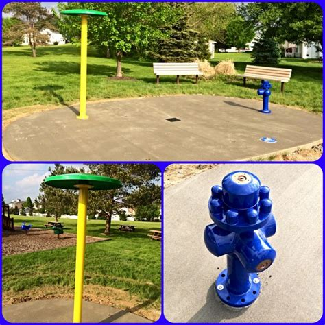 splash pads for backyard 131 best places we have traveled to install backyard