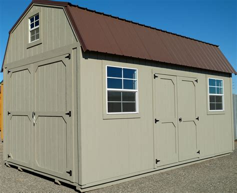 Tuff Shed Colorado by 100 Tuff Shed Colorado Denver Design Tuff Sheds At