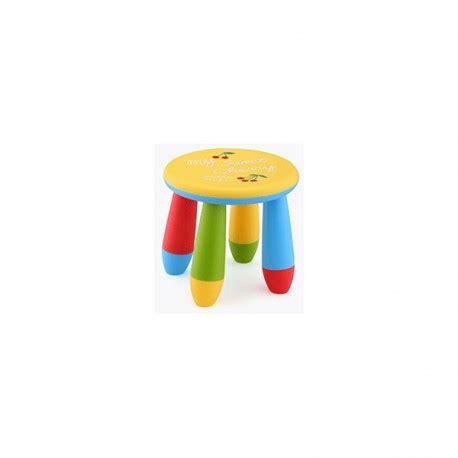taburete infantil taburete infantil para habitaci 243 n de ni 241 os de colores en