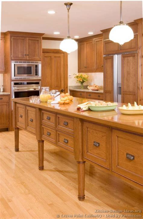 light wood kitchen pictures of kitchens traditional light wood kitchen