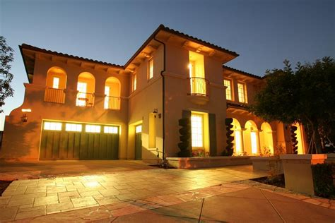 luxury homes for sale in calabasas ca the oaks of calabasas california luxury homes mansions