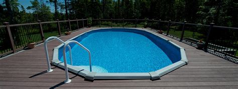 r for above ground pool above ground pools halifax r r pools