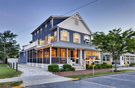 Rehoboth Beach Vacation Rental America S Best Lifechangers Rehoboth Houses For Rent