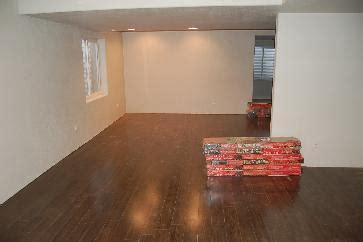 laminate flooring engineered laminate flooring basement