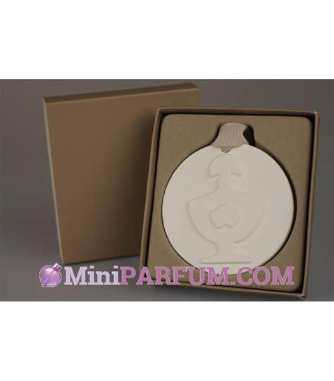 A Parfumer Coffret C 233 Ramique 224 Parfumer La Cote Miniparfum