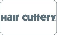 Hair Cuttery Gift Card - check hair cuttery gift card balance giftcardplace com