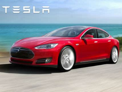 Tesla Electric Car Tax Credit The Tesla Tax And Other Green Tax Credits Go Mostly