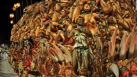 culture african holocaust from samba to carnival brazil s thriving african culture