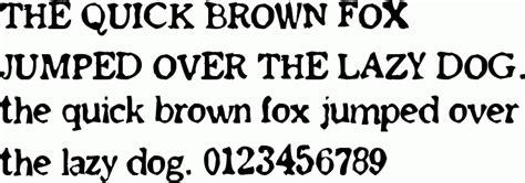 newspaper theme fonts old newspaper font free font download