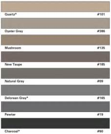 grout colors home depot polyblend grout colors chart images
