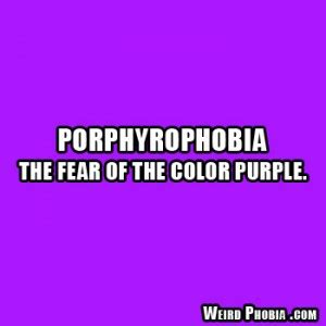 the color purple quotes quotes from the color purple quotesgram
