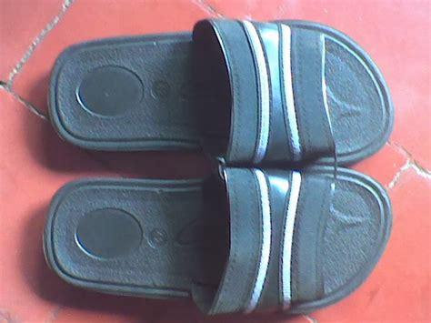 Sandal Murah Bandung 2 pabrik sandal pria wanita model terbaru harga murah 8rban