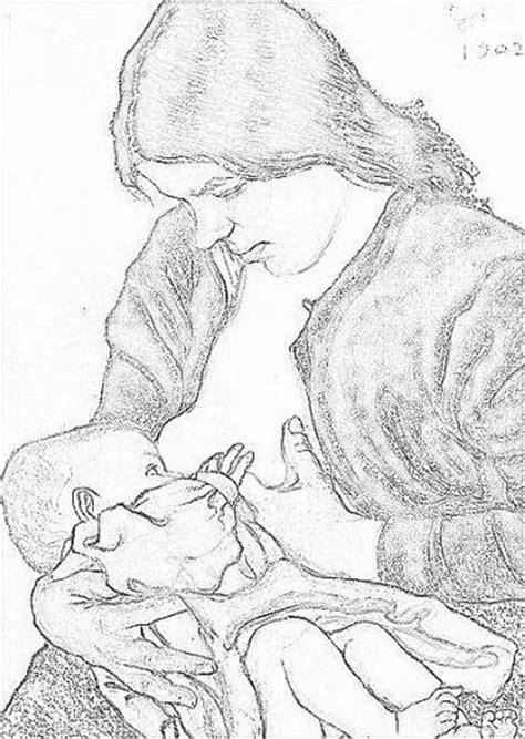 imagenes a lapiz para una madre debate quot un amor que supera todas las pruebas quot p 225 gina 2