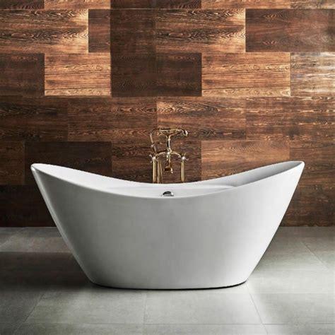 vasche da bagno freestanding prezzi vasca da bagno freestanding 170 x 80 cm pleiadi al miglior