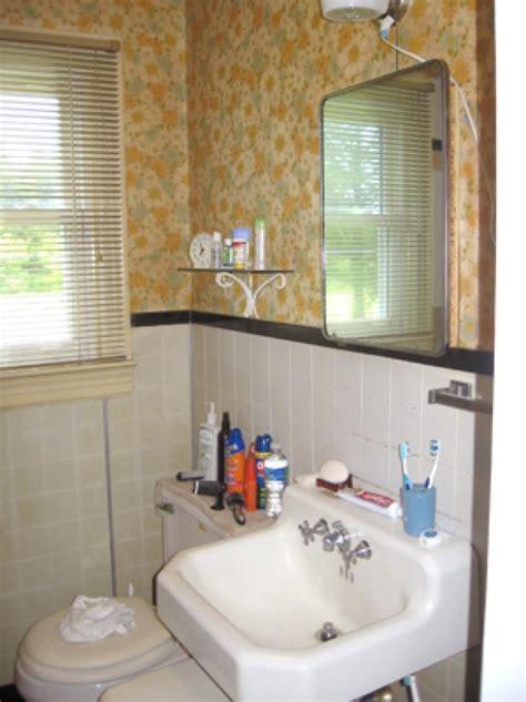 beautiful bathroom makeovers  hgtv fans hgtv