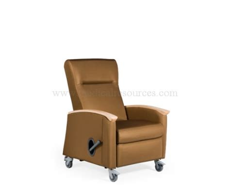 where are la z boy recliners manufactured la z boy harmony mobile medical recliner