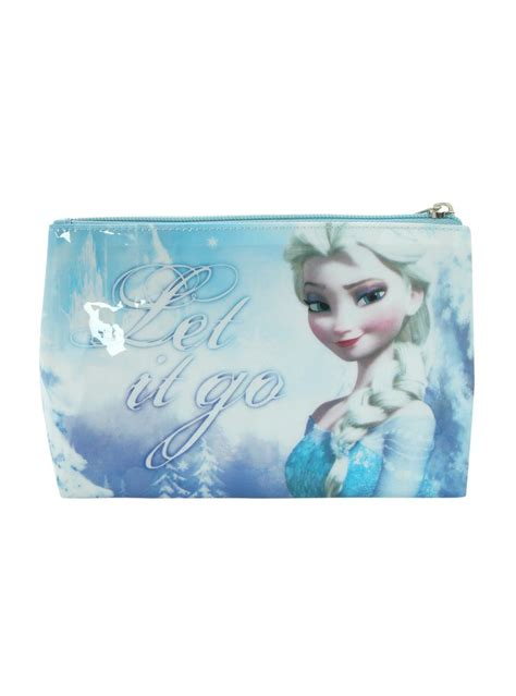 Tas Totebag Strawlicious Button Bst001 Blue 17 best images about disney bags on and the beast hobo bags and boats