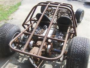 home built cer plans race car tube chassis home build bad ass great lakes 4x4 the largest offroad forum in the
