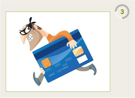 Can You Buy Stuff Online With A Mastercard Gift Card - learn about masked cards abine