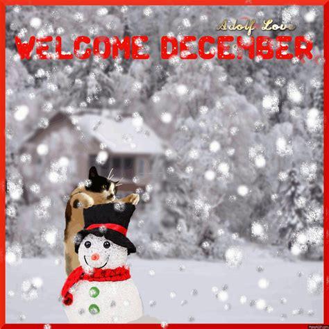 december images  december wallpaper background