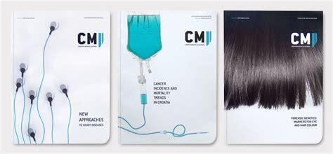 medical design magazine croatian medical journal maša vukmanović creative studio