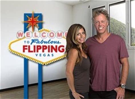 flippin vegas flipping vegas season 4 episodes list next episode