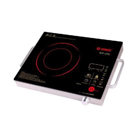 induction cooker bangladesh price shimizu induction cooker sif 20x price in bangladesh shimizu induction cooker sif 20x sif 20x