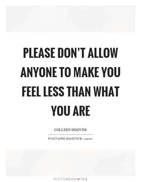 mind set go you re bigger than you books colleen hoover quotes sayings 82 quotations