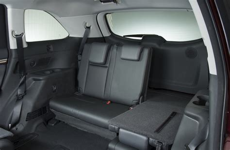 2015 Toyota Highlander Interior 2015 Toyota Highlander Interior Car Interior Design