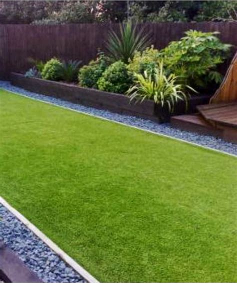 top 25 best laying artificial grass ideas on