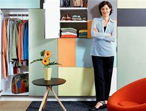 organizing business how to start a professional organizer business from home