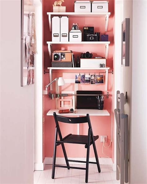 Small Office Space by Small Office Space Interior Ideas