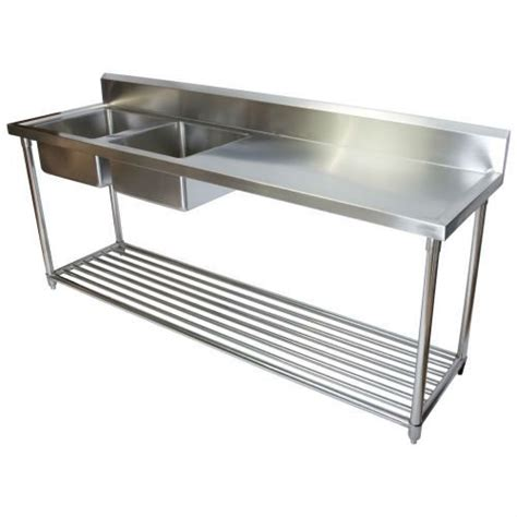 stand for kitchen sink kitchen sink stand stainless steel sink stand buy