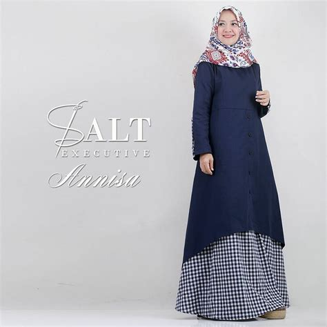 Dress Annisa annisa dress by salt executive melody fashion