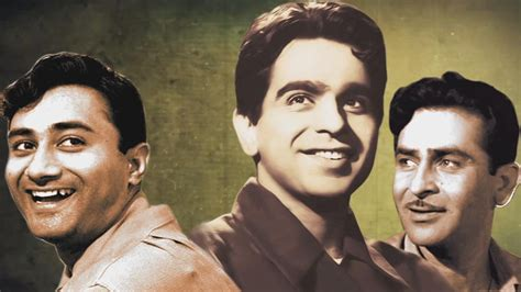 biography of movie saudagar dilip kumar biography a short success story in bollywood