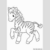 Precious Moments Elephant Coloring Pages | 567 x 794 jpeg 49kB