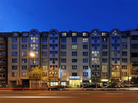 Vivadi Hotel München by Hotel In Munich Vi Vadi Hotel Downtown Munich