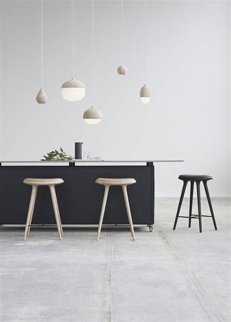mater furniture milan interior highlights mater design curate display