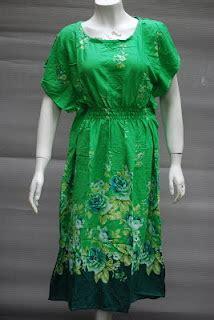 Daster Bali 012 daster bali baju bali cantik